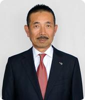 (一社)富山県建築士事務所協会 会長 藤井 均