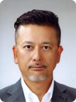 (一社)富山県建築士事務所協会 会長 稲葉 伸一
